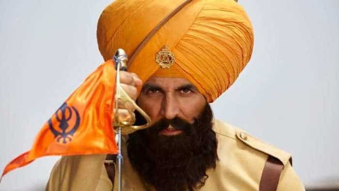 Box Office Collections 2019: Akshay Kumar's Kesari emerges as big winner! Check list of top opening day grossers