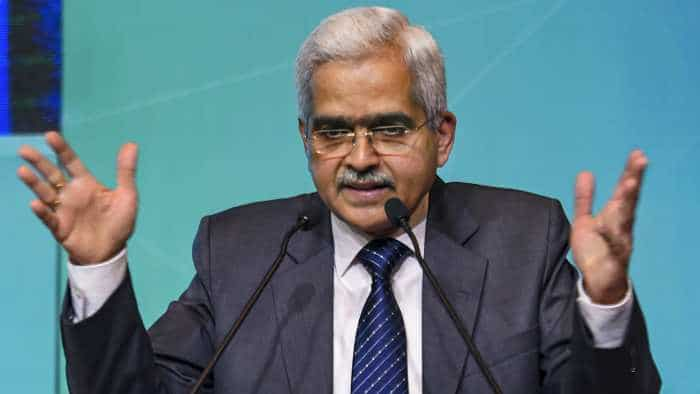 Fintech sector needs regulatory framework to secure interests of consumers: Shaktikanta Das