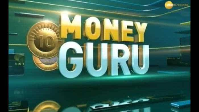 Money Guru: Things to keep in mind before buying any Health Insurance policy