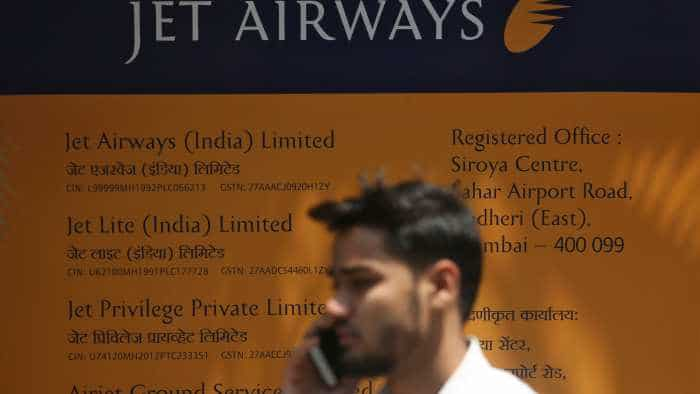 The day Jet Airways shut down: Blow by blow account of the dramatic day that shook corporate India