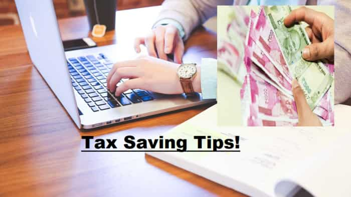 Are you a fresher? This is how you can save tax on salary