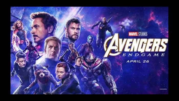 Avengers Endgame box office collection India: Records set to be shattered by this new Marvel film