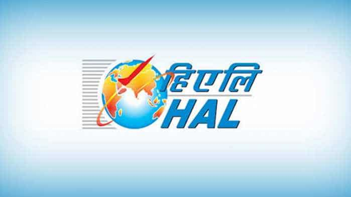 HAL Recruitment 2019: Apply for 561 Trade Apprentice posts at hal-india.com