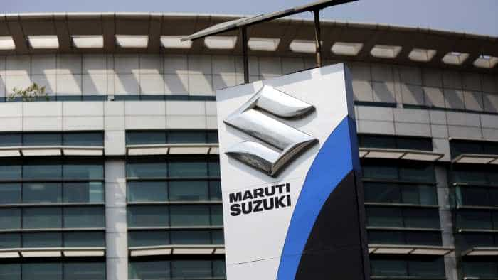 Maruti Suzuki not to sell diesel vehicles from April 2020: What you must know