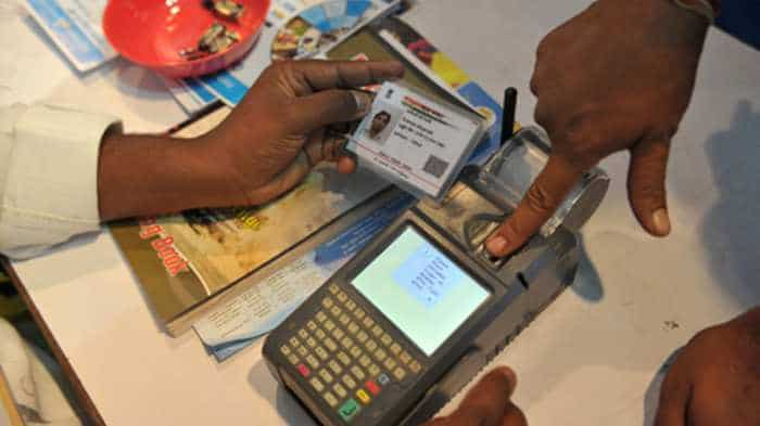 No Aadhaar card needed! Soon, get SIM card under new system