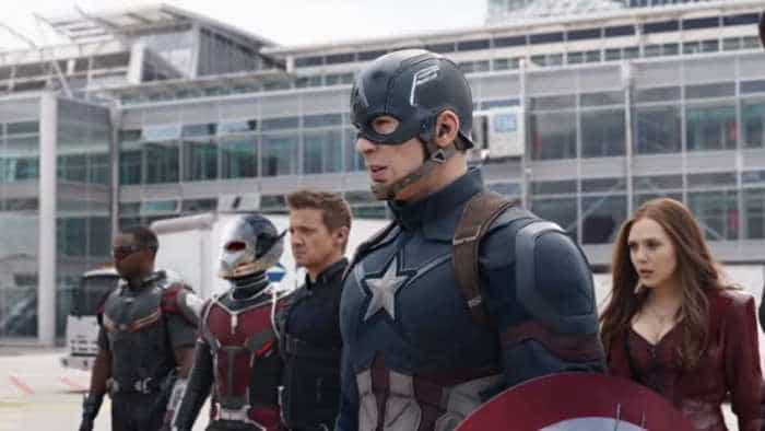 Avengers: Endgame box office collection: Marvel flick rakes in $1.2 billion in ticket sales, crushes records