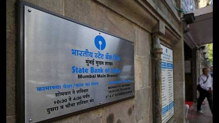SBI customer? This new rule will be applicable from May 1 - What savings bank account users should know