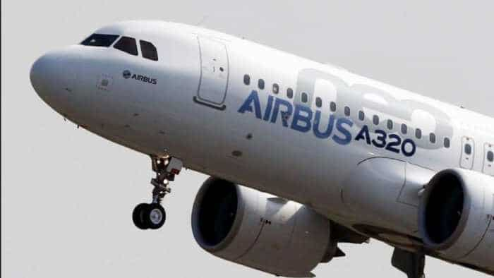 Explained - Why Airbus isn't pouncing on Boeing's 737 MAX turmoil