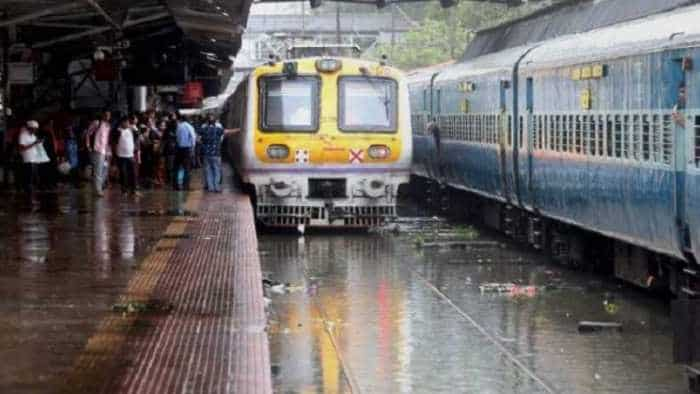Cyclone Fani: East Coast Railway cancels 81 trains from May 2