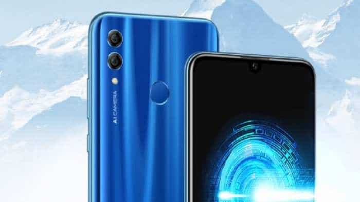HONOR days are back! Save up to Rs 10,000 - Check top deals on these 8 smartphones
