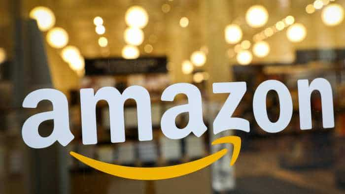 Amazon flight ticket booking offer: No extra cancellation fee! Now, book domestic flight tickets with Amazon Pay