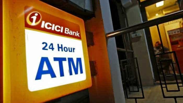 Private banks stir-up competition? Lenders ramp-up deposits, loans, bank account openings, ATM services - Here's how
