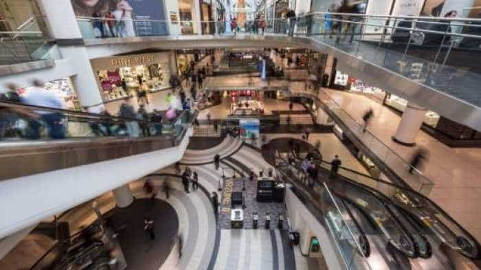 PE Inflows in retail space double to $1.2 billion in 2 years: Report