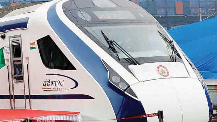 Train 18 will only be exported after meeting domestic needs, says Railways official
