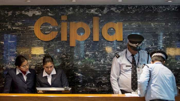 Cipla Q4 net profit jumps over 2-fold to Rs 357.68 cr; to raise up to Rs 6,000 cr