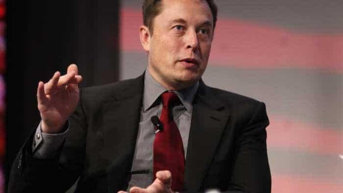 Elon Musk hires meme-maker to handle Tesla's social media