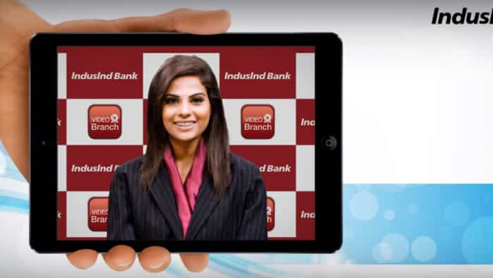 IndusInd Bank result: How FY19 looks like for this lender