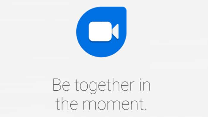 Google Duo revamped, group video calling limit doubled
