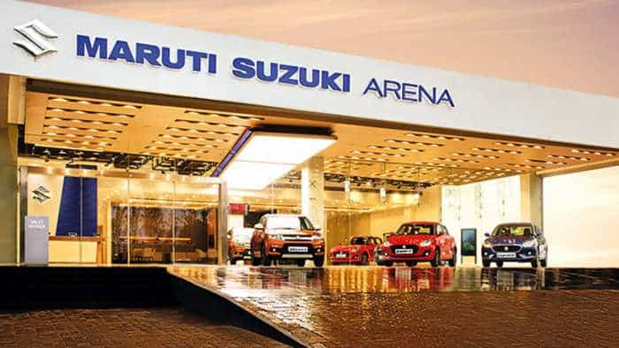Double century! Maruti Suzuki adds new service workshop every 2nd day - These are the facilities offered by auto giant