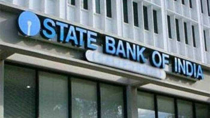 SBI is hiring: Vacancy for Bank Medical Officer (BMO-II), Manager Analyst, Advisor for Fraud Management