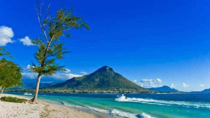 IRCTC offers new 5-day tour to Andaman: Check cost, other details