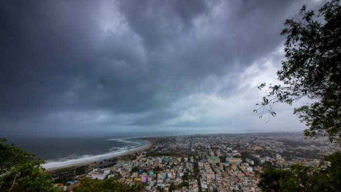 Relief for Cyclone Fani victims: Due dates for TDS compliance extended