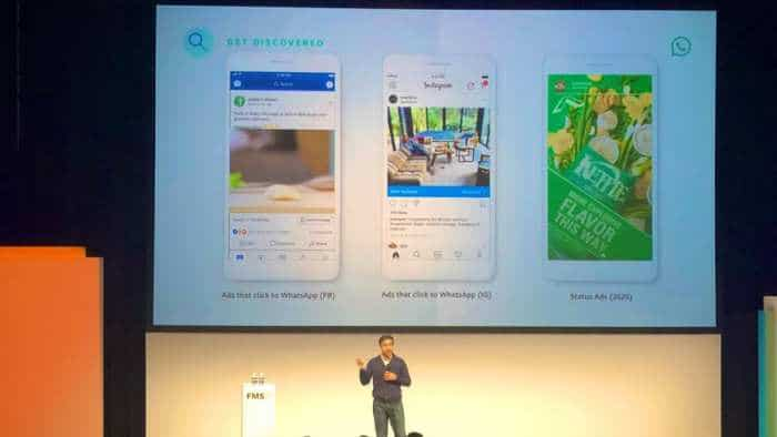 WhatsApp Status to start showing ads in 2020: Here is why