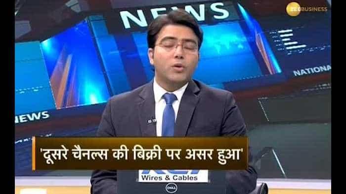 Walmart faces major India test over unit Flipkart's legal spat with GOQii
