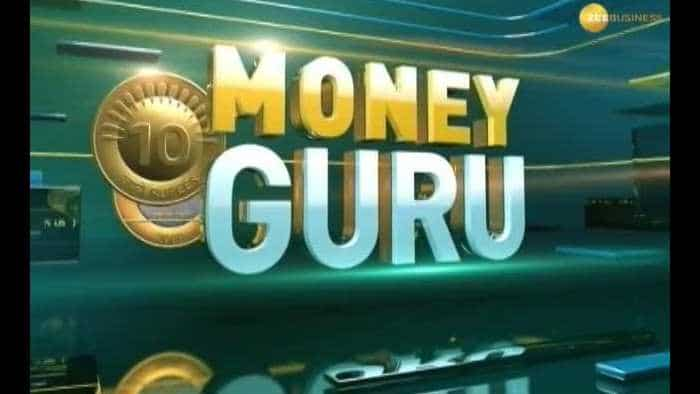 Money Guru: Know how to get loan through digital lending