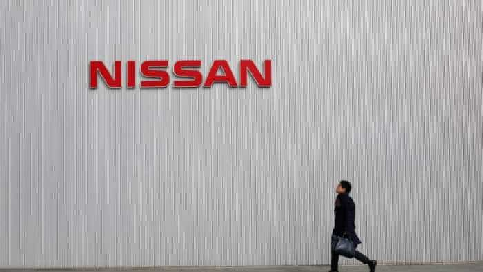 Nissan Motor considers giving Renault some seats on oversight committees: Report