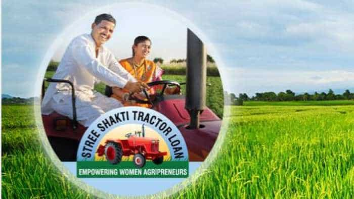 Kisan Credit Card scheme: Modi government to target one-crore farmers in 100 days