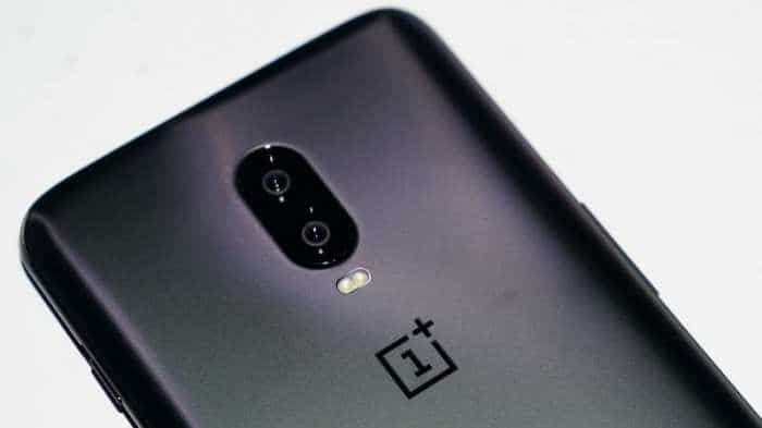 OnePlus7 is now in stores; Check price and features