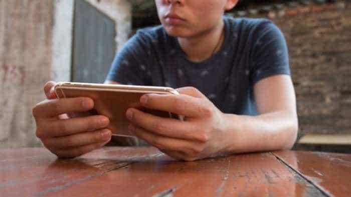 TikTok suicide, PUBG death: Here''s how to fight digital addiction