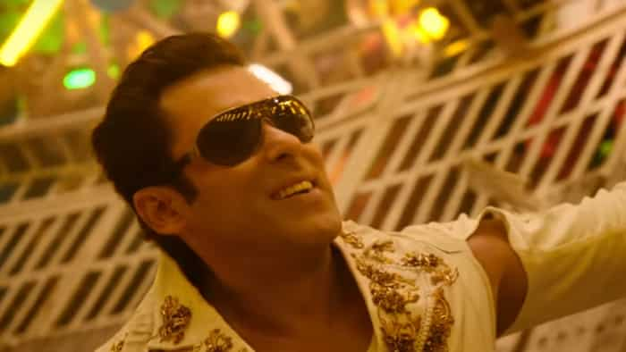 Bharat Box Office Collection Till Now: Salman Khan film makes Rs 188 crore in 11 days!