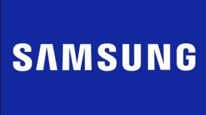 Samsung to spur innovation as business challenges rise