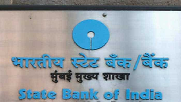 SBI online: Interested in overseas education? Check this loan scheme