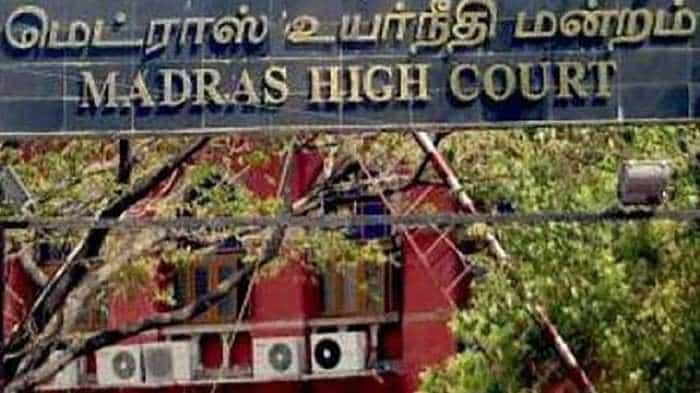 Sarkari Naukri: HC orders exam for recruitment to Grade IV posts sweeper, gardener, village and office assistants in Tamil Nadu