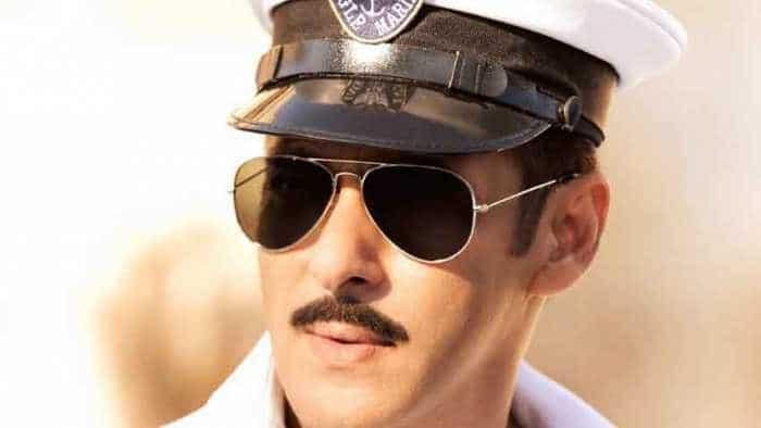 Bharat box office collection: Another feat for Salman Khan starrer, set to breach Rs 200 cr mark