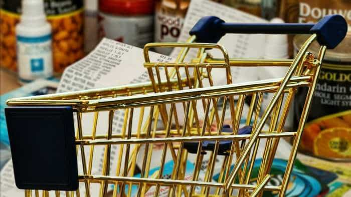 Hot Stocks! From DMart, ITC, Colgate to Britannia, Goldman Sachs says add these 6 stocks in your cart