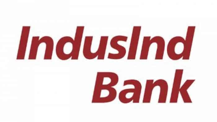 lnduslnd Ban and Bharat Fin merger to be effective from July 4