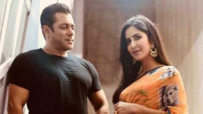 Bharat box office collection: Salman Khan starrer crosses Rs 200 cr mark, can it beat Uri?