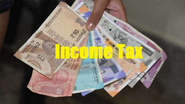 Salaried employee? Encashed leave? Know if you have to pay Income Tax