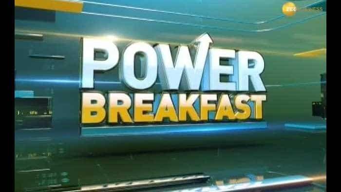 Power Breakfast: Major triggers that should matter for market today, June 24th, 2019