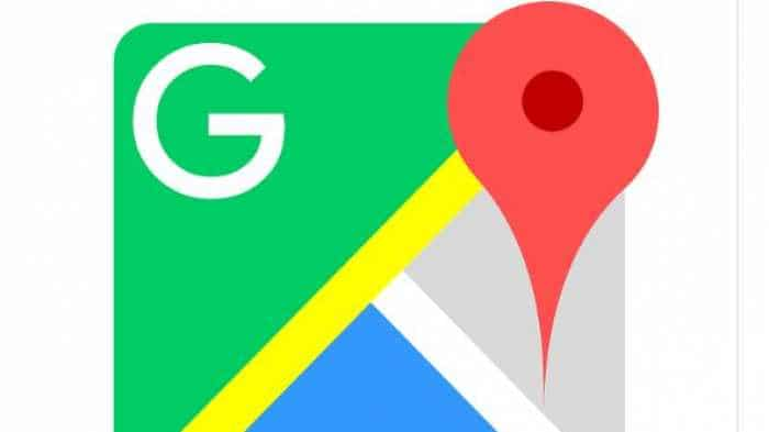 Google Maps introduces steps to remove fake business profiles