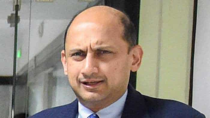Viral Acharya's resignation: RBI union moots collegium of experts to select governors, deputy governors