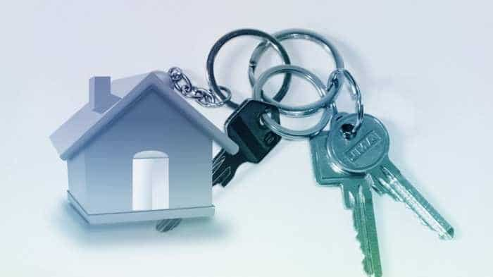 Rented a house? Before signing on dotted line, know these 7 key things