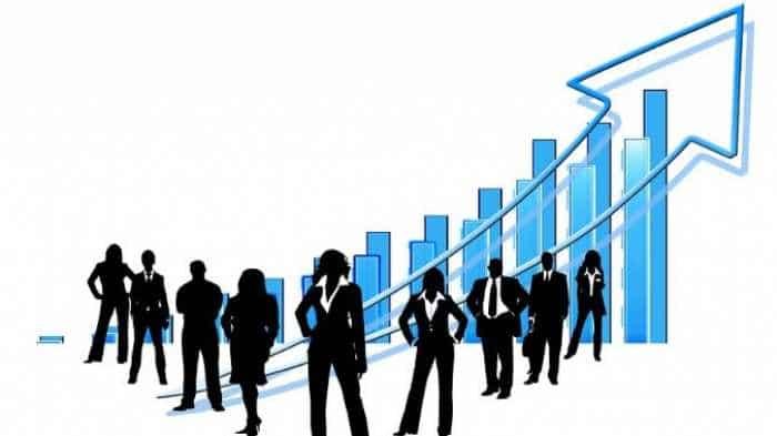HSBC survey: Indian business optimistic towards their growth