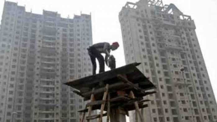 Govt may raise Rs 95,000 core via infrastructure bonds to boost GDP