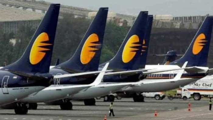Jet Airways' flying rights with 5 countries temporarily allocated to Air India: Hardeep Puri