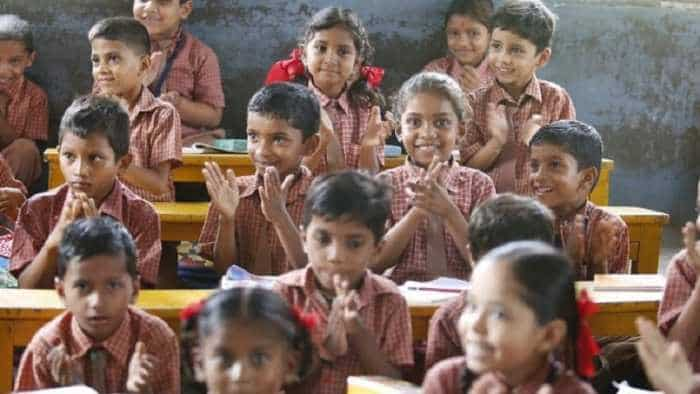 Union Budget 2019: FICCI for higher allocation for education